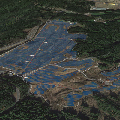 visualizacion-en-google-earth-de-proyectos