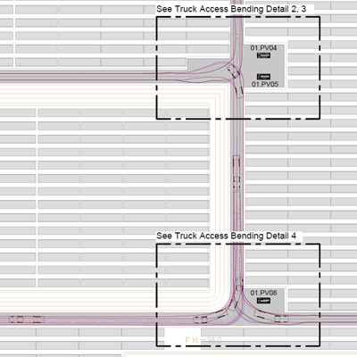 carreteras-internas-2
