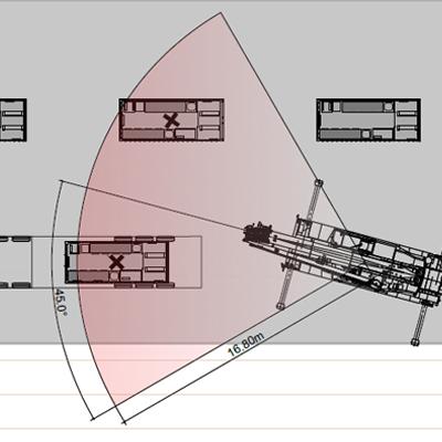 trayectorias-de-vehiculos-2